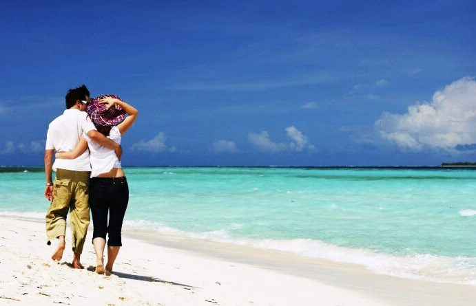Relationships – Steps to make Your Honeymoon Last Forever