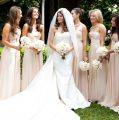 Selecting The Wedding Budget