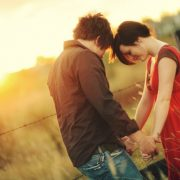 How to become a Truly Great Lover
