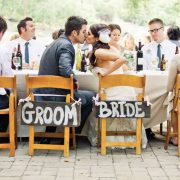 Ten Strategies For an inexpensive Wedding