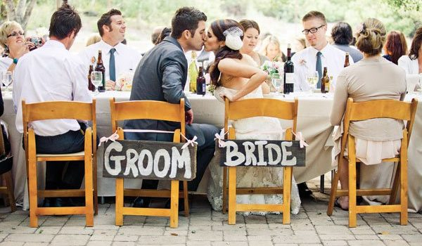 Ten Strategies For an inexpensive Wedding