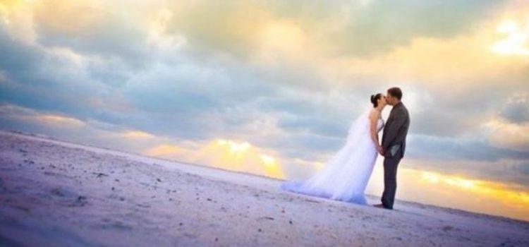 Planning Your Memorable Wedding
