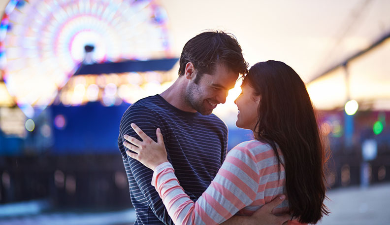 Fun Date Ideas For the Daytime