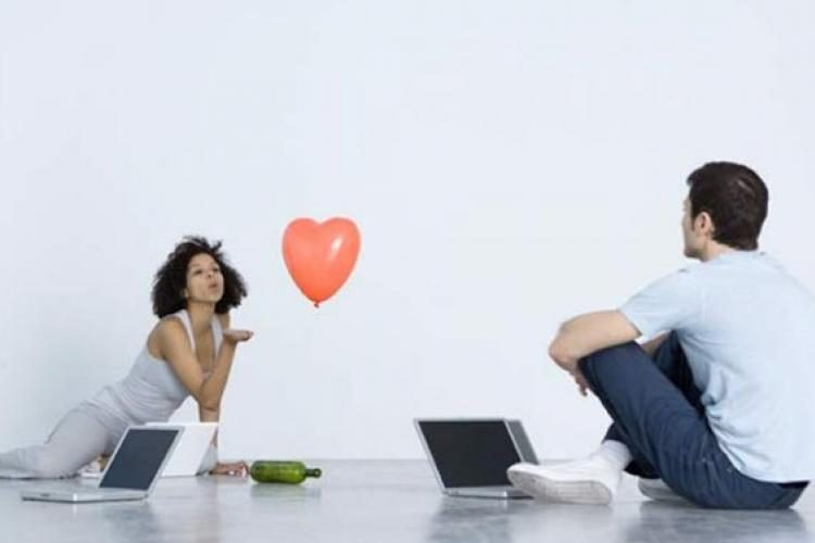 Online Dating – Why It's So Popular Today