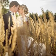 How to Plan a Wedding With Ease